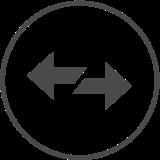 DirectToEmployerGrey_Circle