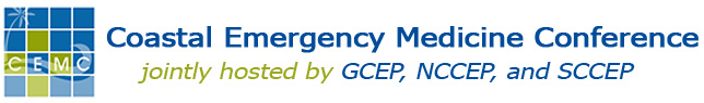 Coastal_EM_Conference_logo