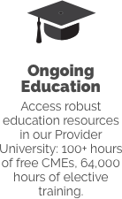 ongoing_education