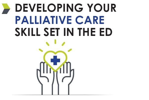paliative_care2