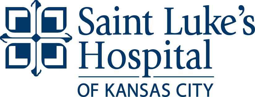 saint-lukes-hospital_Kansas City