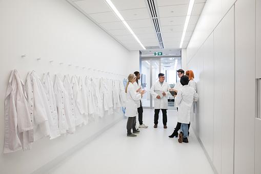 The_Future_of_Hospitalist
