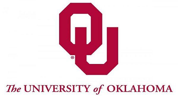 University-of-Oklahoma-Sooner-Heritage-Scholarship