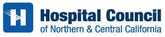 HsptCouncilNorthernCentralCA_logo