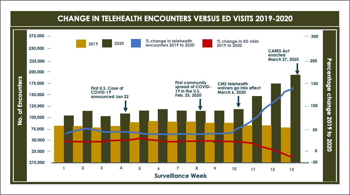 Telehealth_Encounters