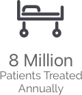 8_million_patients_treated