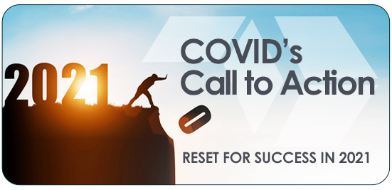 covid_call-to-action_header2