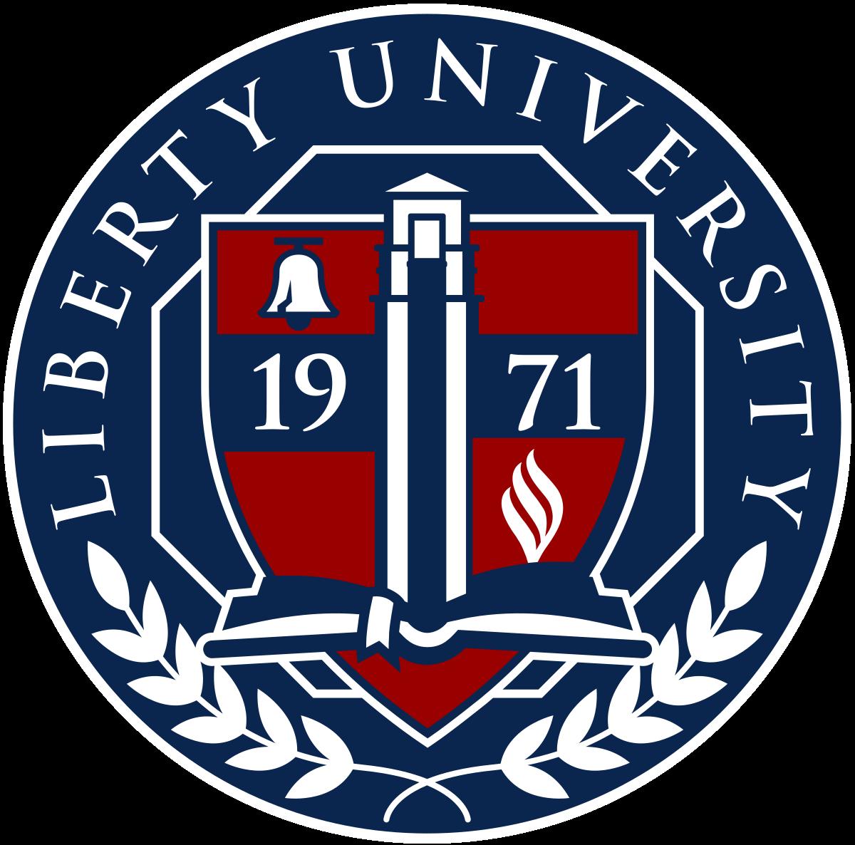 Liberty_University
