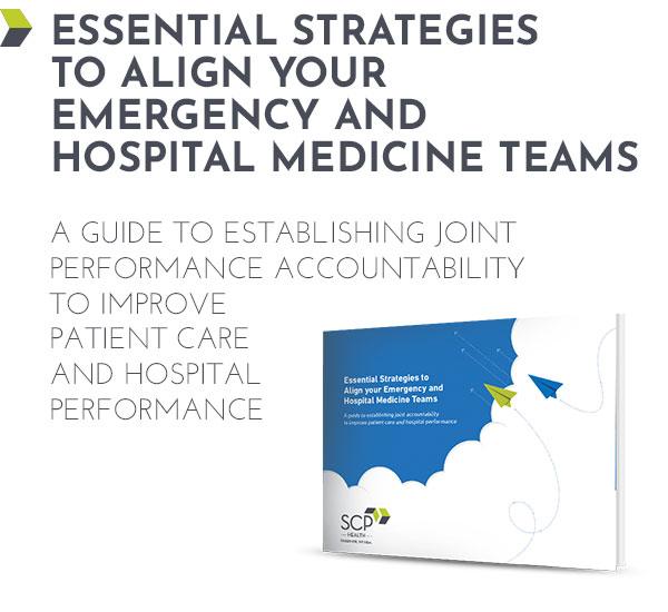 essential_strategies
