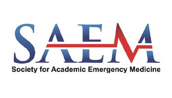 2018-SAEM-Annual-Meeting---
