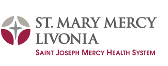 St. Mary's Mercy_Livonia