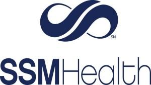 ssm-health