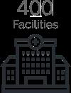 400_facilities
