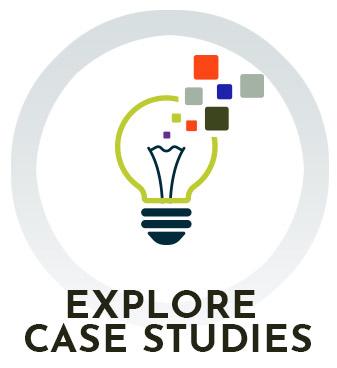 Explore SCP Health Case Studies