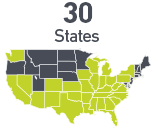 30_states_new