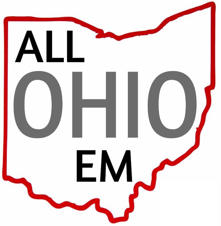 All_Ohio_EM