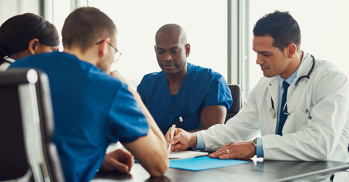 Hospital_Medicine_Payment_Models