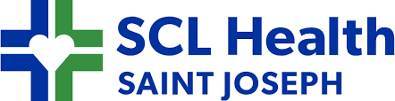 Saint Joseph Hospital_Denver_CO