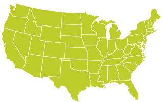 SCP Health serves 30+ states