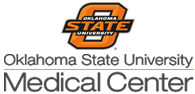 Oklahoma_state_medical_center