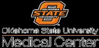 Oklahoma_state_medical_center