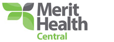 merit-health-central-logo